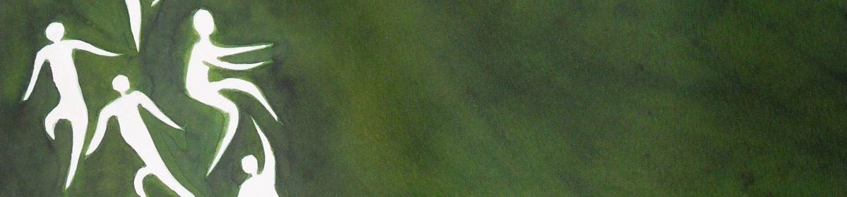MIGUEL OZONAS GREGORI: ILUSTRADOR – DISEÑADOR GRÁFICO – DESARROLLADOR WEB
