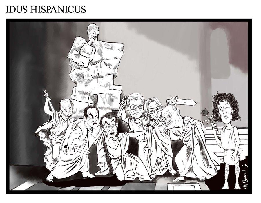 idus_hispanicus_by_ozonas-d4mexur